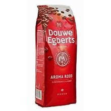 Douwe Egberts Whole Bean Coffee 17.6 Oz