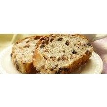Peters Currant Bread Long 32 Oz