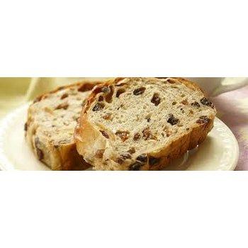 Peters Currant Bread Long 32 Oz