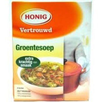 Honig Groente Soup Mix - 2.3 OZ