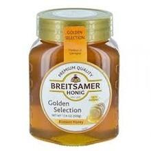 Golden Honey - 8.8OZ