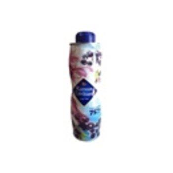 Karvan Fruit Syrup Black Currant - 25.3 OZ can