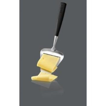 Boska Cheese Slicer Stainless Steel - Amsterdam Model