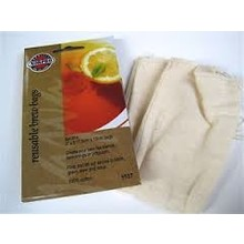 Norpro BREW BAG - Set of 4