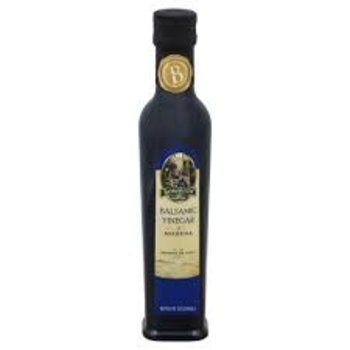 Bonavita Balsmc Select Vinegar - 8.5 OZ