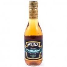 Heinz Tarragon Vinegar - 12 oz
