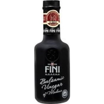 Fini Balsamic Vinegar - 8.45 OZ