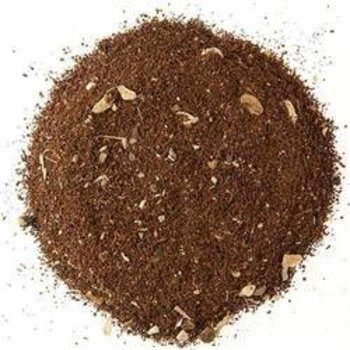Decaf Chai Black Loose Tea - 2 Oz Bag