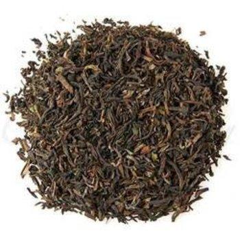 Margarets Hope Estate Darjeeling Black Loose Tea - 2 Oz Bag