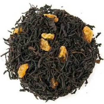 Icewine Flavored Black Loose Tea - 2 Oz Bag