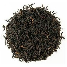 English Breakfast Black Loose Tea - 2 Oz Bag