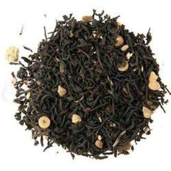 Organic Classic Chai Black Loose Tea - 2 Oz Bag