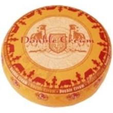 Cheeseland Cream Cheese Mild-Roomkaas