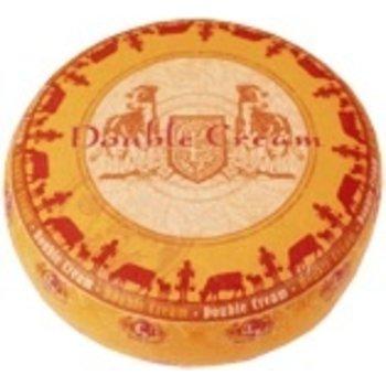 Double Cream Cream Cheese Mild-Roomkaas