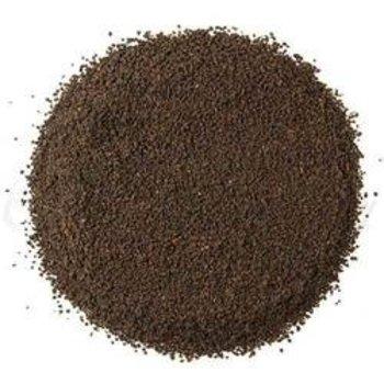 Organic Assam Black Loose Tea - 2 Oz Bag