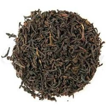 Lovers Leap Black Estate Loose Tea - 2 Oz Bag