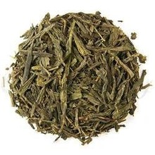 Fiji Green Loose Tea - 2 Oz Bag