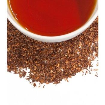 Organic Rooibos Loose Tea - 2 Oz Bag