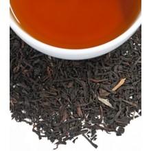 Earl Grey Black Loose Tea - 2 Oz Bag