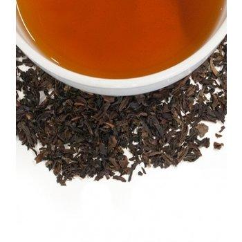 Formosa Oolong Black Loose Tea - 2 Oz Bag