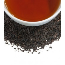 Big Red Sun Flavored Black Loose Tea - 2 Oz Bag