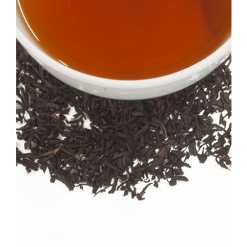 Florence Flavored Black Loose Tea - 2 Oz Bag