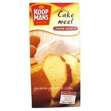 Koopmans Cake Flour - 17.6 Oz