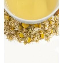 Chamomile Herbal Loose Tea - 2 Oz Bag