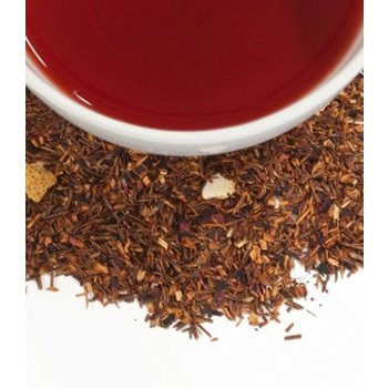 African Autumn Rooibos Loose Tea - 2 Oz Bag