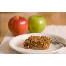 Creekside Grains CG Apple Crisp bake mix - 18 OZ