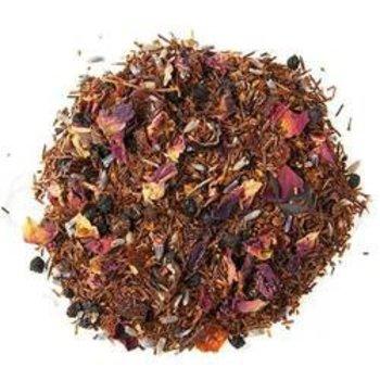 Provence Rooibos Loose Tea - 2 Oz Bag