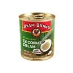 Ayam Coconut Cream Can - 9 OZ