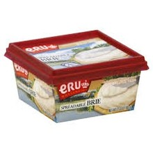 Eru Holland Brie  Cheese Spread - 3.5 OZ