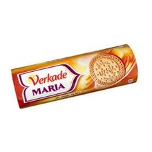 Verkade Maria Biscuits - 7 OZ package