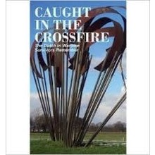 Dutch in Wartime Caught in The Crossfire Book 7 - Survivors remember