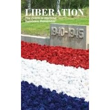 Dutch in Wartime Liberation Book 9 - Survivors remember