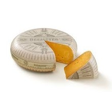 Beemster Aged Classic Gouda 18 months