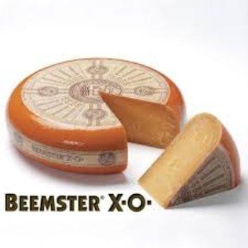 Beemster XO Premium Aged Gouda
