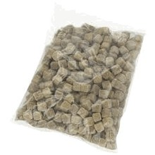 Gustafs Licorice Griotten Cubes 2.2 LBS bag