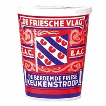 Friese Vlag Keukenstroop Heavy Pancake Syrup 16 OZ