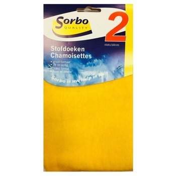 Sorbo Dusting Cloth