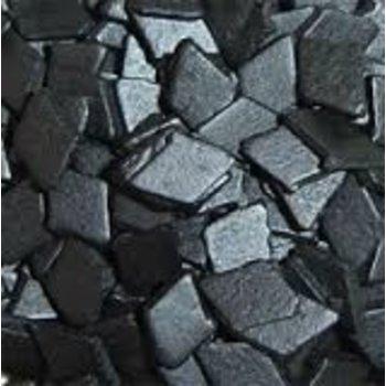Meenk Flat Salmiak Diamonds licorice 2.2 lb