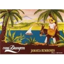 Van Dungen Jamaica Rumbonen 4.4 oz box