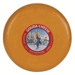Cheeseland Farmer Gouda Mild Cheese