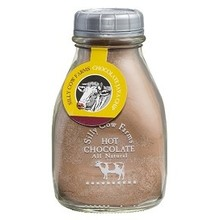 Silly Cow SC Chocolate Java Chip Hot Cocoa 16.9 OZ
