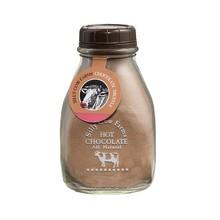 Silly Cow SC Chocoalte Truffle Hot Cocoa 16.9OZ