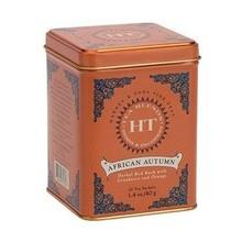 Harney & Son H&S African Autumn Tea Sachets 20 Ct
