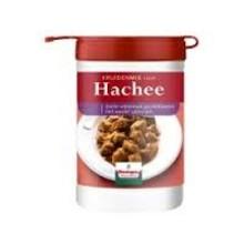 Verstegen Hachee Spices 3.5 OZ