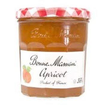 Bonne Maman Apricot Preserve 13 OZ