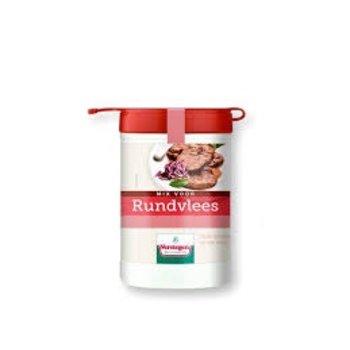 Verstegen Rundvlees Kruiden beef spices 2.82 oz